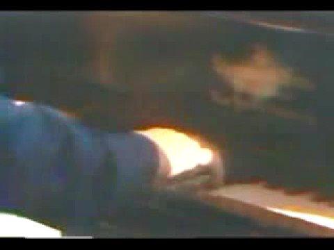 Gimme Three Steps - Lynyrd Skynyrd