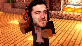 Minecraft: Held Hostage Until I Sing Revenge