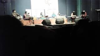 """""""Dev jari maj kadhi bhetala """"song by Dhanashri Deshpande"""