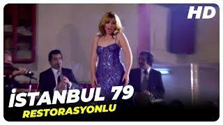 İstanbul 79 - HD Film (Restorasyonlu)