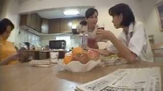 LOVE & POP 永瀬はるか 動画 15