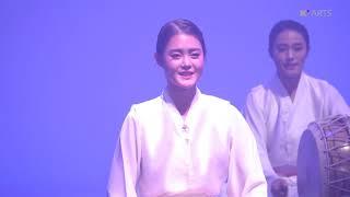 한국예술종합학교 2020찾아가는문화행사 연희그룹 연화 …