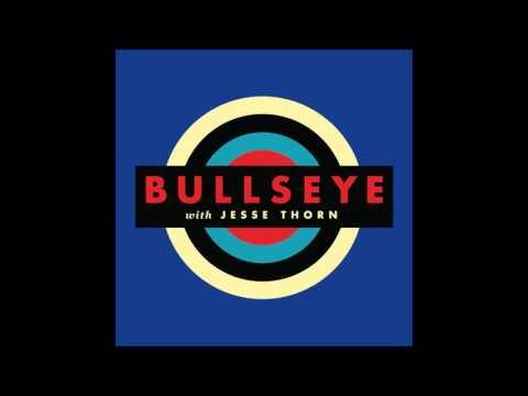 Bullseye - Amber Tamblyn