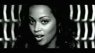 Snoop Dogg Ft. Pharrell Williams - Drop It Like Its Hot