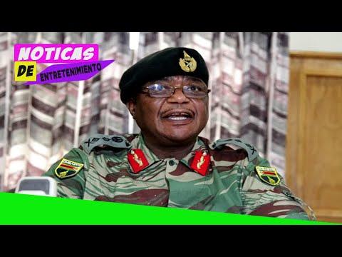 Mugabe saga: Is the military the solution?