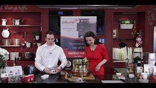 Как правильно сварить кофе в турке? 2 эксперимента