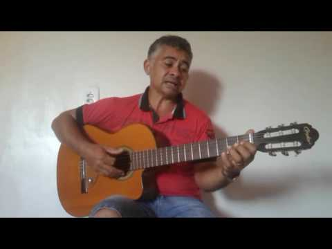 Batidas & Acordes Da Musica Chance & Princesa - Amado Batista [Passo a Passo]