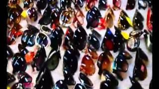 แว่นตา Fashion Thumbnail