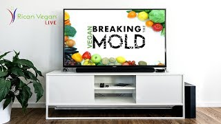 Breaking the Vegan Mold | 2017 SEED Summit Presentation