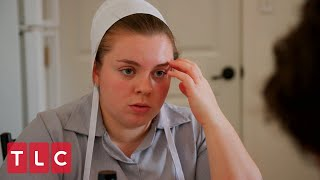 Maureen Doubts She Can Leave the Amish | Return to Amish