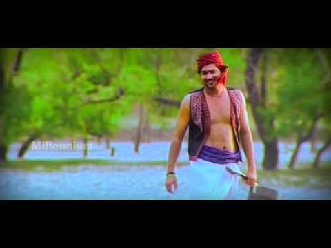 TAJMAHAL-Malayalam album song HQ