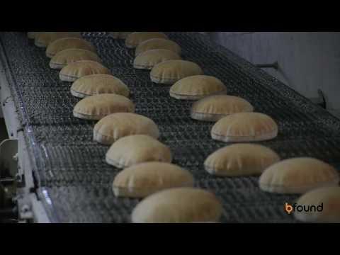 Beirut Automatic Bakery