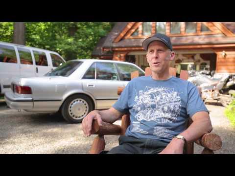 1990 Toyota Cressida: A Gentleman's Drifter