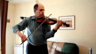 Download Strani amore - Laura Pausini - Buti, Cheope, Marati- violin L A A Moura MP3 song and Music Video