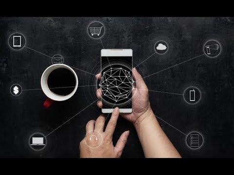 هل ازداد استخدام تطبيقات التسوق في رمضان؟  - نشر قبل 4 ساعة
