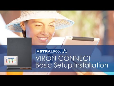 hqdefault?sqp= oaymwEWCKgBEF5IWvKriqkDCQgBFQAAiEIYAQ==&rs=AOn4CLB_EJoWhQ5be_pOnVzlV8l87F4Eeg viron connect 10 installation set up youtube viron connect 10 wiring diagram at crackthecode.co
