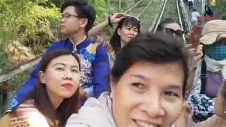 Thiền Tôn Phật Quang - Núi Dinh - Bà Rịa Vũng Tàu - 2019