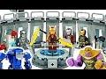 lego-marvel-avengers-end-game-iron-man-hall-of-armor-take-thanos-infinity-gauntlet-dudupoptoy