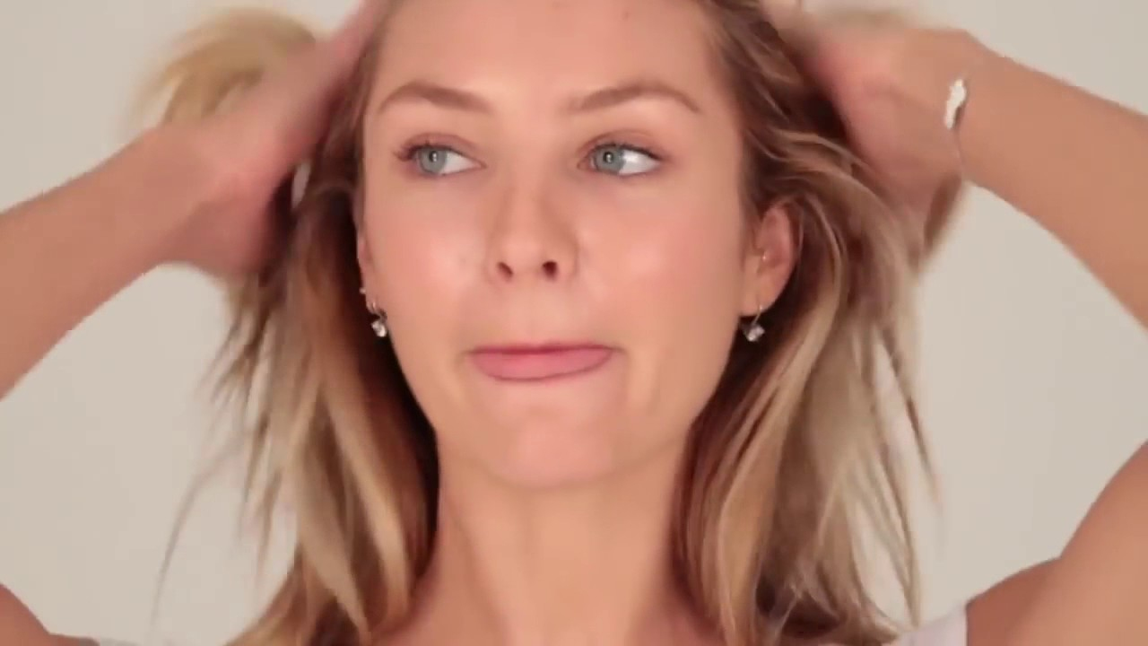 Video Candice Swanepoel nudes (62 photos), Sexy, Is a cute, Feet, cameltoe 2015