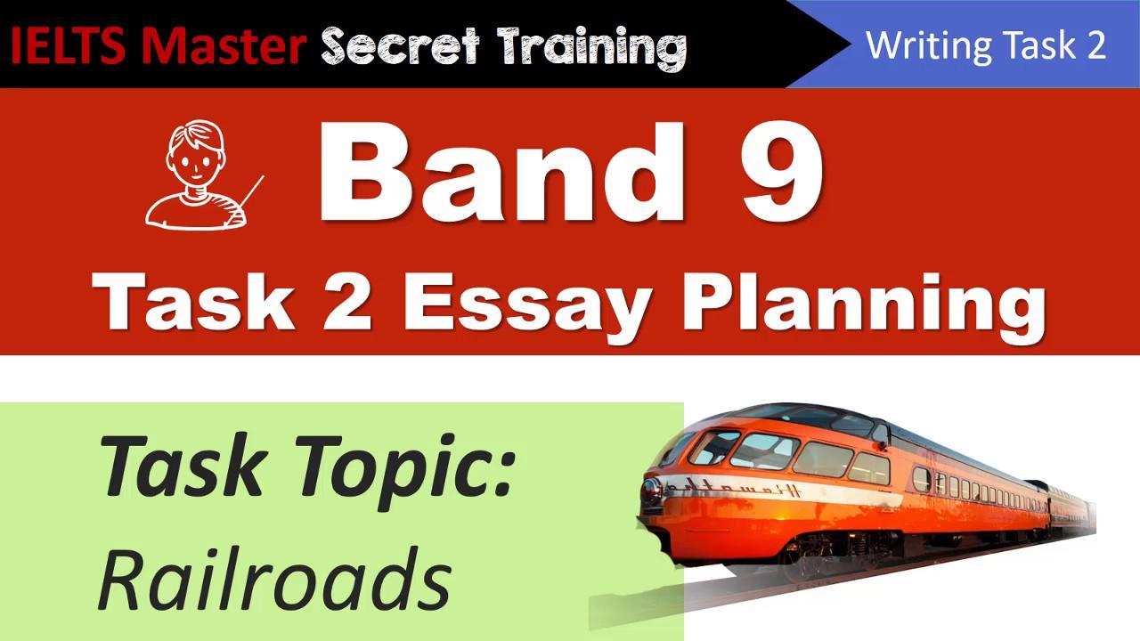 ielts writing task 2 band 9 pdf