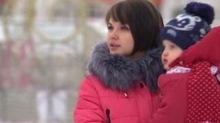 Смотреть видео материнский капитал