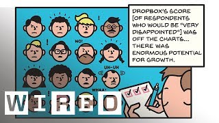 How We Made It: Why Growth Hacking Propelled Dropbox to Massive Success | WIRED