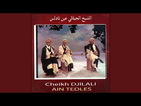 TÉLÉCHARGER CHEIKH DJILALI AIN TEDLES MP3 GRATUIT