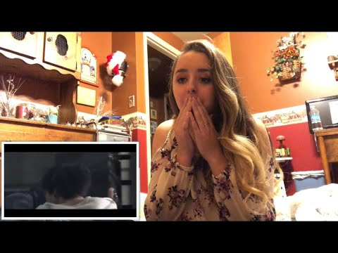 "Dancer Reacts to BTS ""I Need You"" 