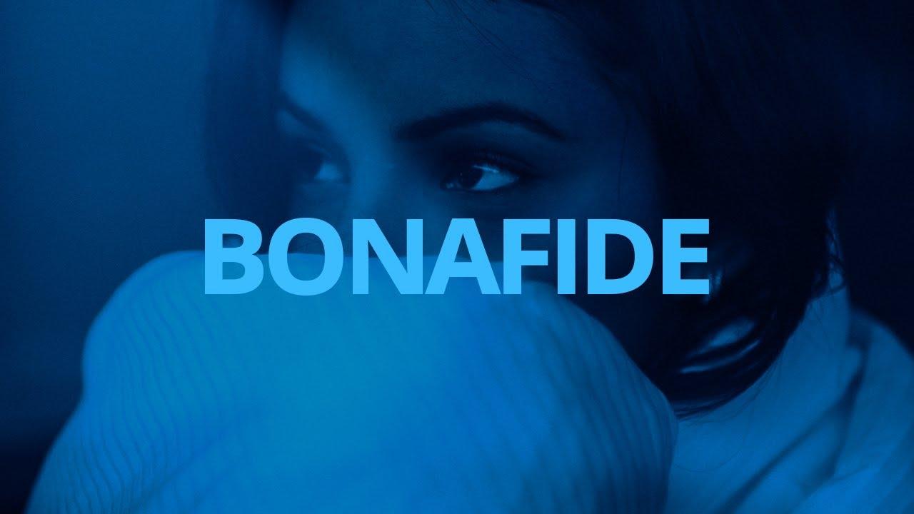 Emotional Oranges - Bonafide (Lyrics) ft. Chiiild