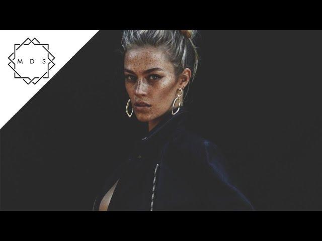 Andrey Exx & Fomichev - Be Good (Original Mix)