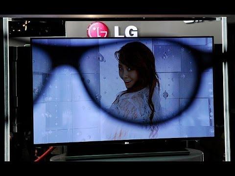 Is 3D TV Actually, Finally Dead?