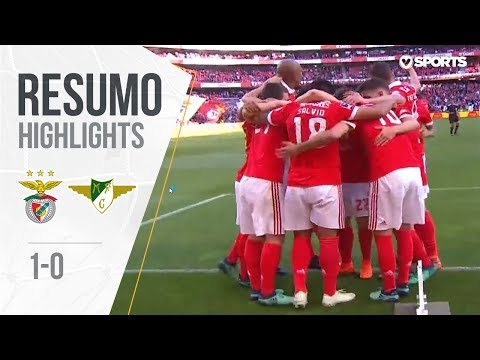 Sp Braga vs Benfica 2:1 Primeira Liga 27/10/2014 from YouTube · Duration:  1 minutes 25 seconds