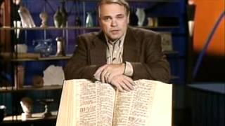 Códigos e segredos da Torah documentário completo