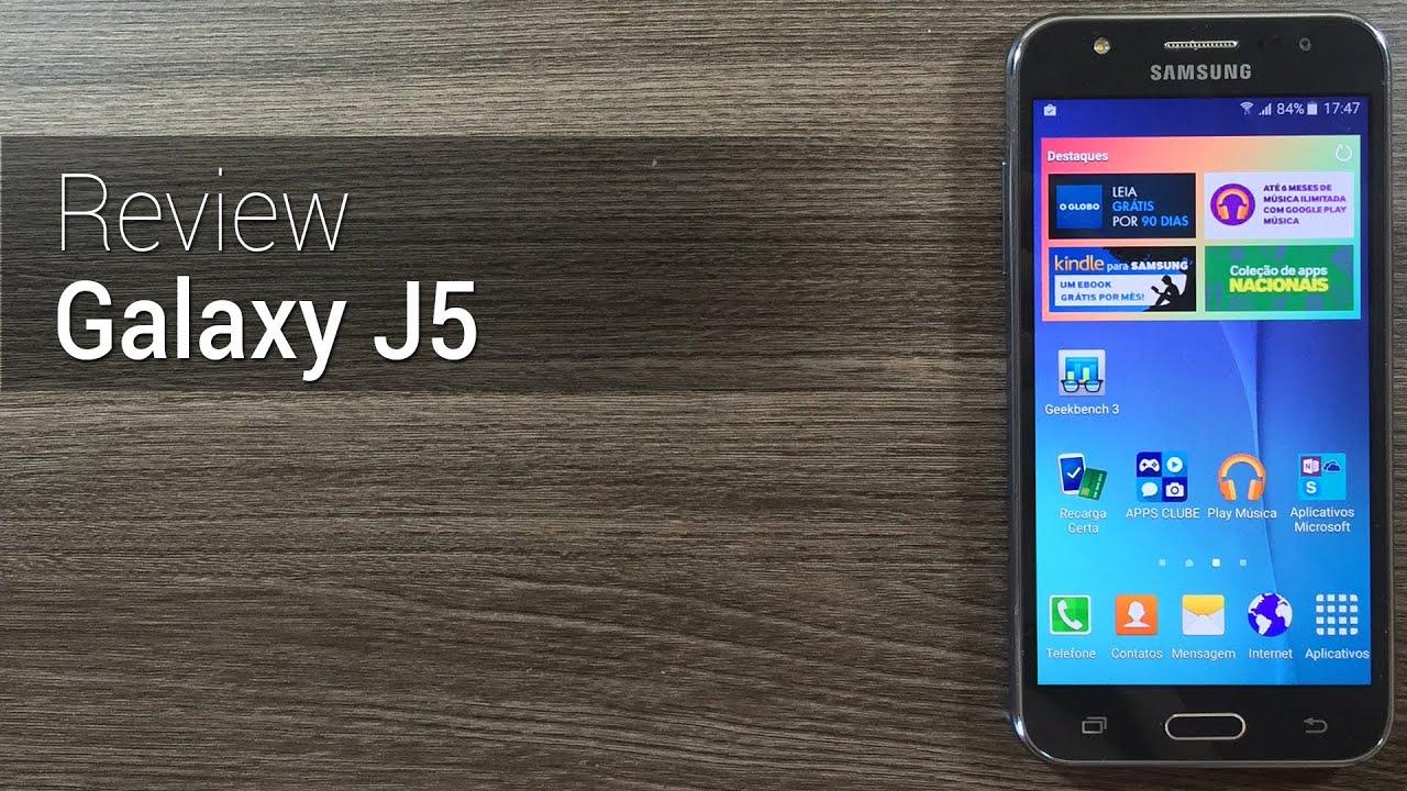 maxresdefault Samsung x LG ou Motorola -BlogMaisTecnologia