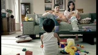 Max New York Life Insurance -smart Steps Unit Linked Child Plans