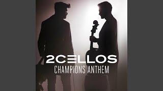 Download lagu Champions Anthem