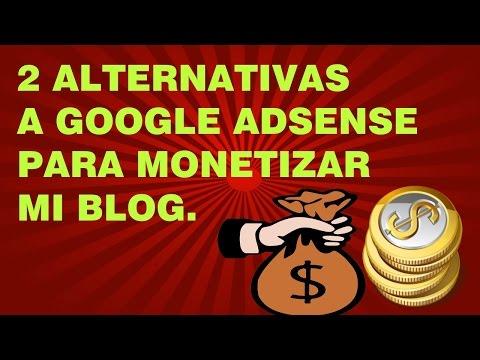 Google Adsense Adult 11