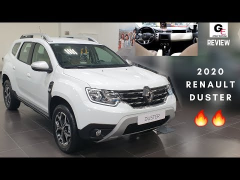 2020-renault-duster-|-duster-4x4-|-detailed-walkaround-review-|-features-|-specs-|-price-!!!