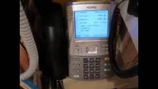 E-Metrotel UCx50 Tour of System