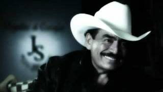 Joan Sebastian - Secreto De Amor (lyrics)