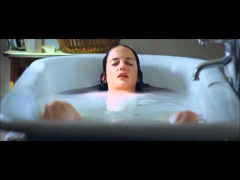 Eva Green, Kaya Scodelario. I can't breathe.