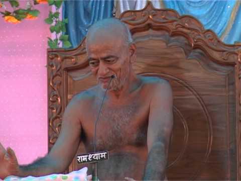 Vidya Sagar Ji | Mangal Pravachan | Episode - 03
