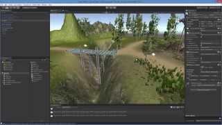 Kurs Unity - tworzenie gier komputerowych 3D | videopoint.pl