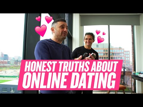 online dating gallery