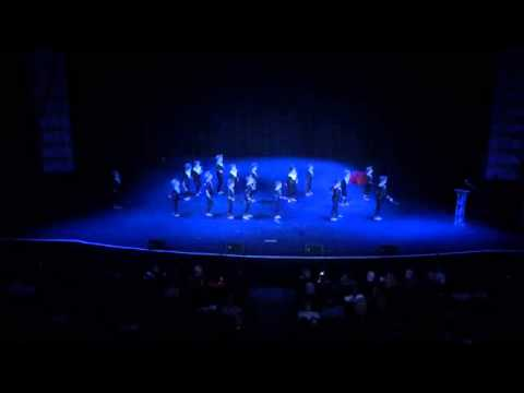 jellicle cats  charles sear school