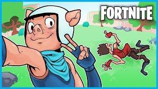 🔴 SCRIM CUSTOM GAMES in Fortnite: Battle Royale! (SEASON 8 IS ALMOST HERE)
