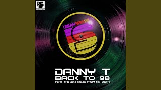 Back To 98 (Original Mix)