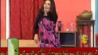 Iman Dool Jaen GyMujra By shahbaz mnk@gmail com flv   YouTube