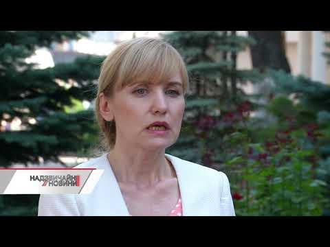 Просили поховати разом: у Києві чоловік вбив дружину та наклав на себе руки