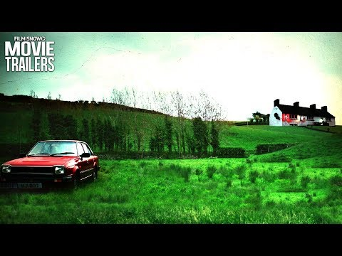 NO STONE UNTURNED Trailer: Alex Gibney's new documentary